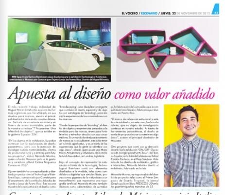 http://www.miguel-miranda.com/files/gimgs/th-24_Vocero-R.jpg